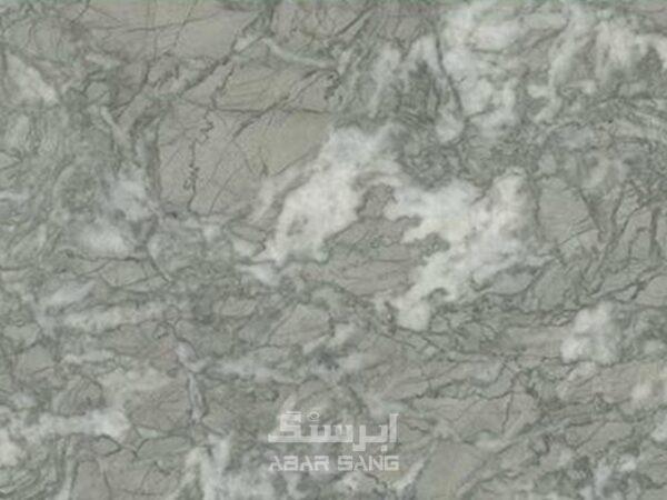 مرمریت سبز انارک