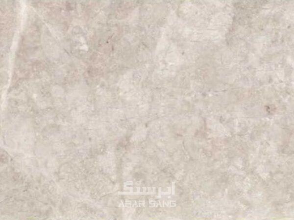 مرمریت سفید سبزوار